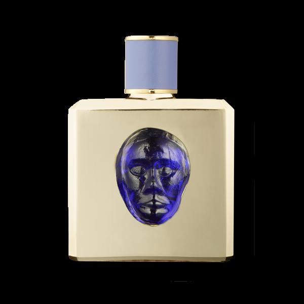 Blu Cobalto I