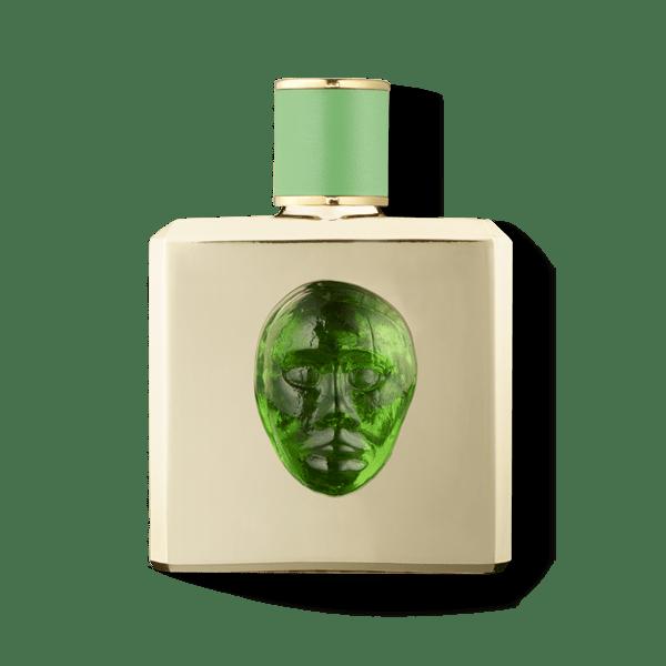 Verde Erba I