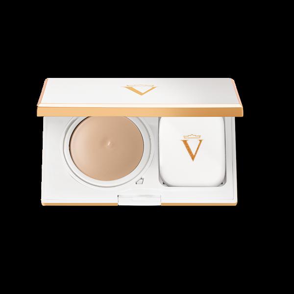 Perfecting Powder Cream